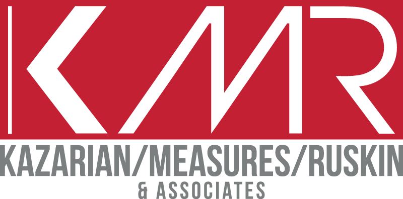 Kazarian / Spencer / Ruskin and Associates