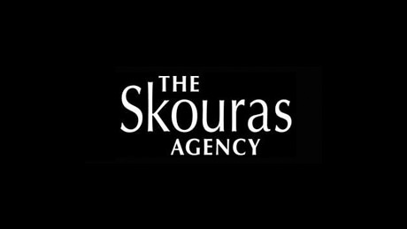 The Skouras Agency