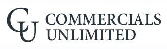 Sonjia Warren Brandon's Commercials Unlimited Inc.
