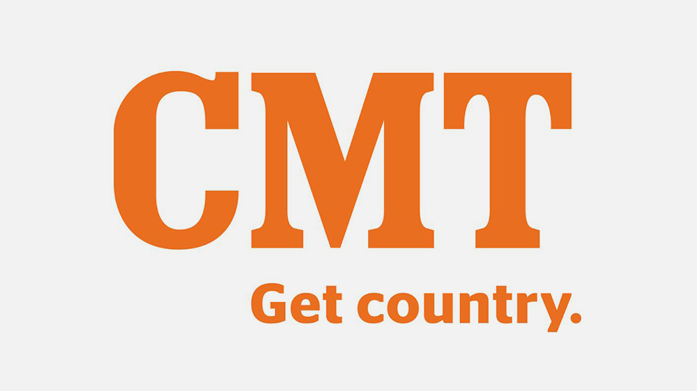 CMT (Country Music Television)