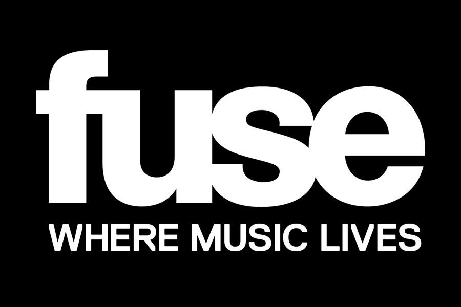 Fuse TV