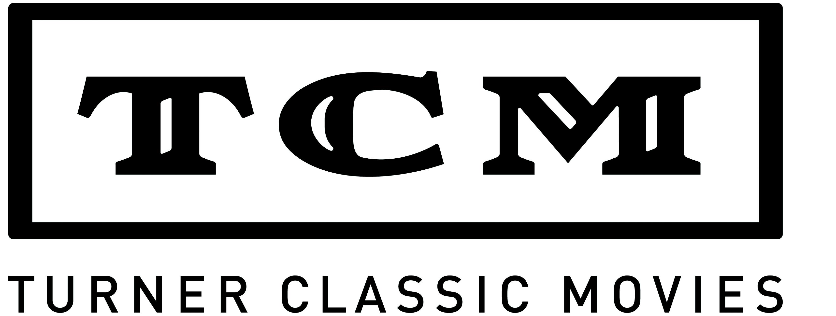 Turner Classic Movies