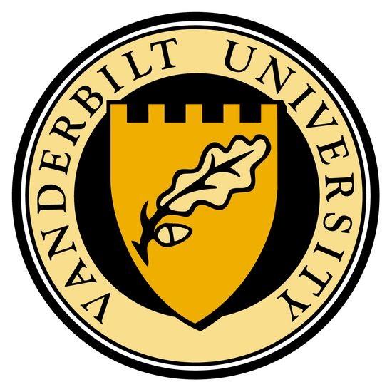 Vanderbilt University Law School