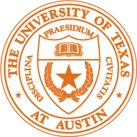 University of Texas, Austin School of Law