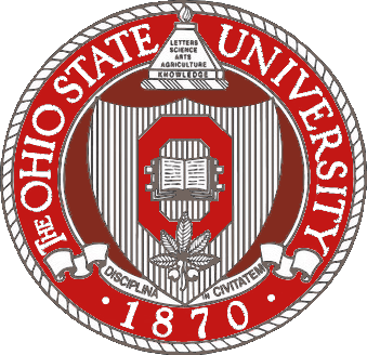 Ohio State University Moritz College of Law