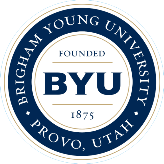 Brigham Young University J. Reuben Clark Law School