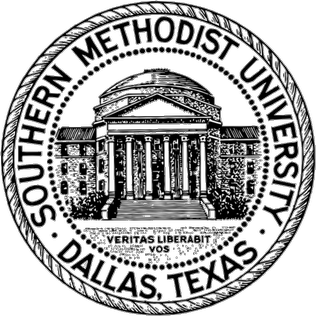 Southern Methodist University (Dedman) School of Law