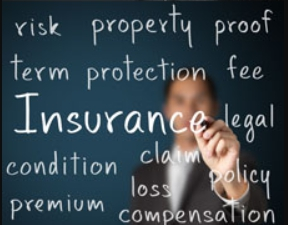 Insurance and Completion Bonds