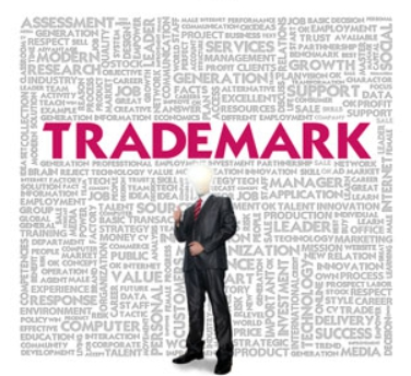 Trademark Links