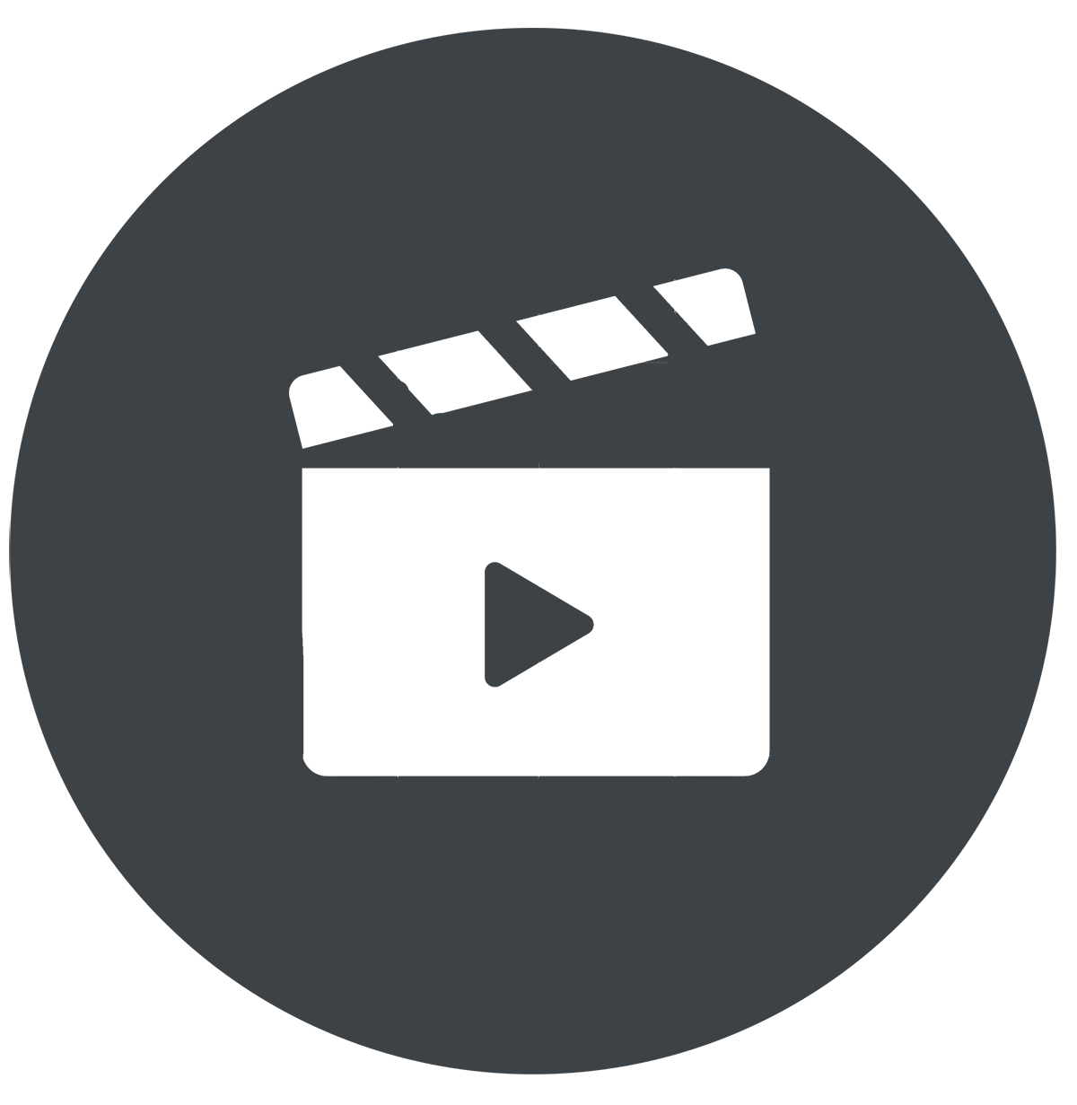Motion Picture and Television Production