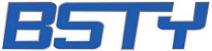 BSTY Logo