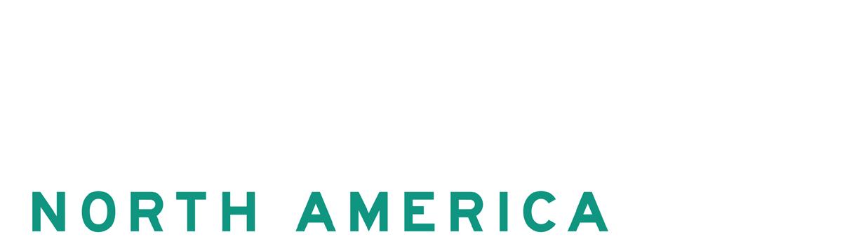 Ceramex North America
