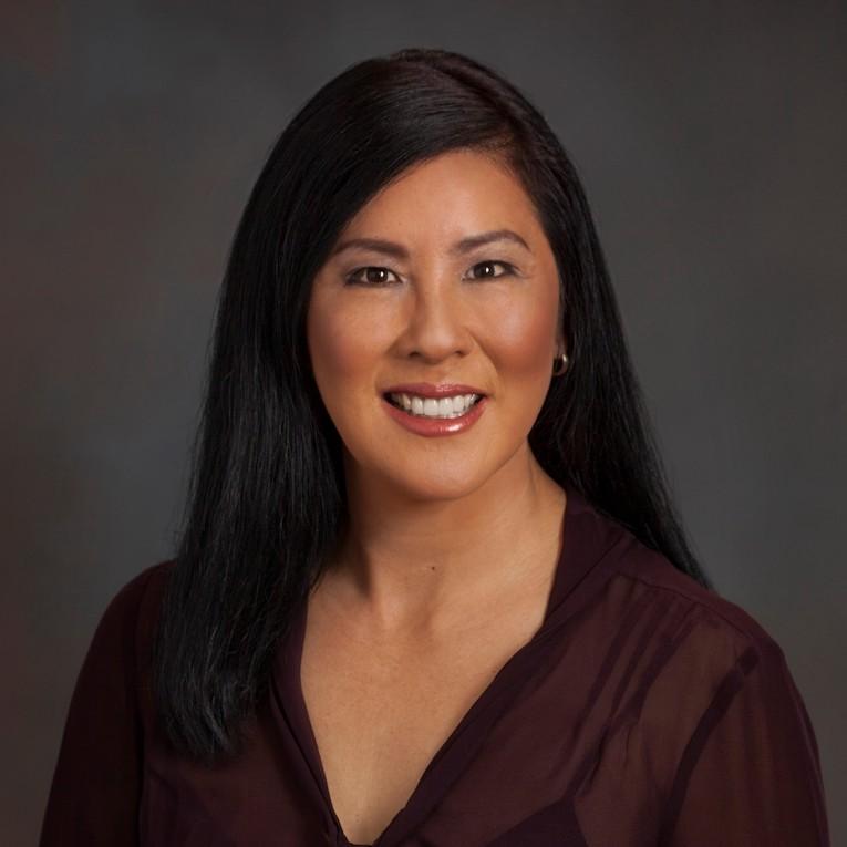 Lynette Lee Eng
