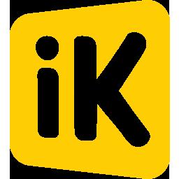 ik_logo_yellow_sqr