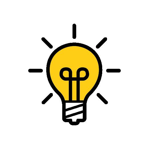 ikhokha prepaid sell utilities icon