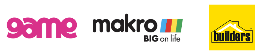 massmart_logo