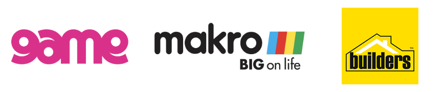 massmart_logo_2