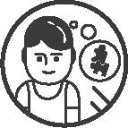 ideas_icon