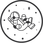 space_icon