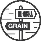 ik_grain_icon