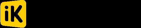 ikhokha_logo_blk_480x98