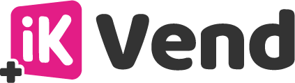 ik_vend_logo_png