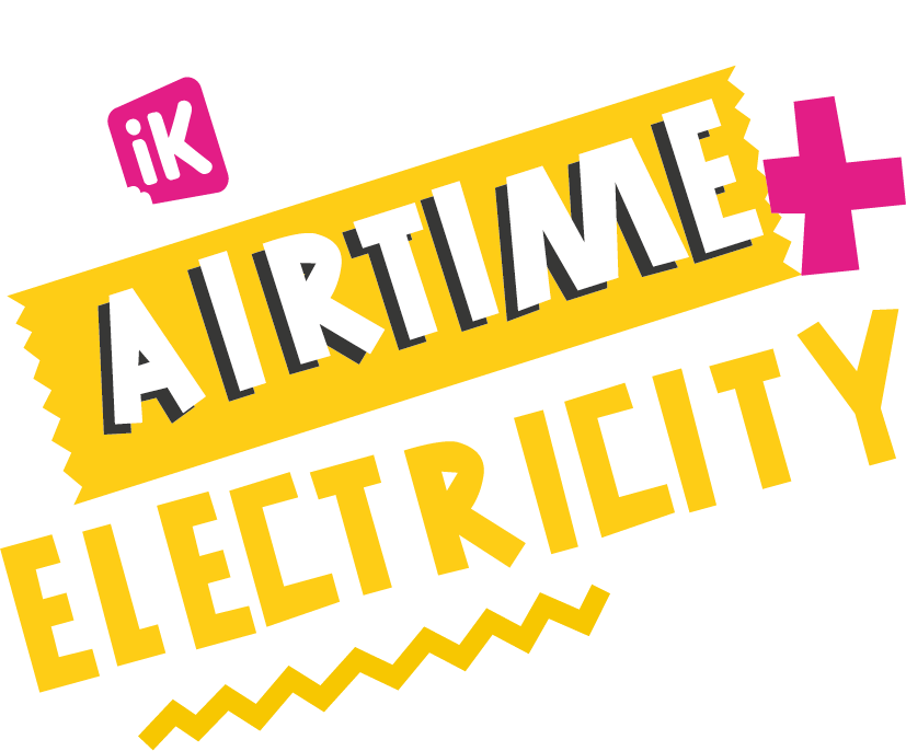 ik_vend_airtime_electricity