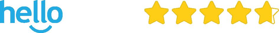 ikhokha hellopeter rating