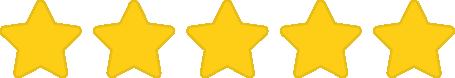 ikhokha star rating