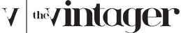 ik logo png 2020