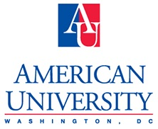 American University MAT