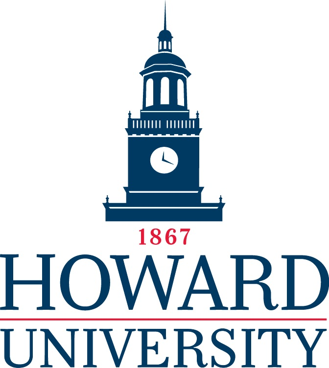 Howard University MBA