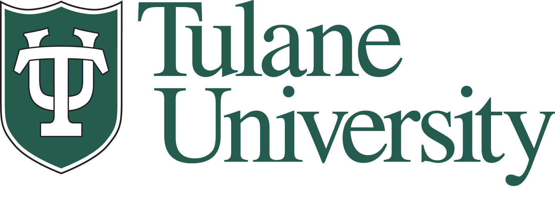 Tulane University DSW