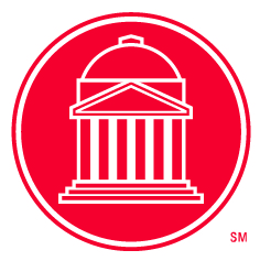 Southern Methodist University MBA