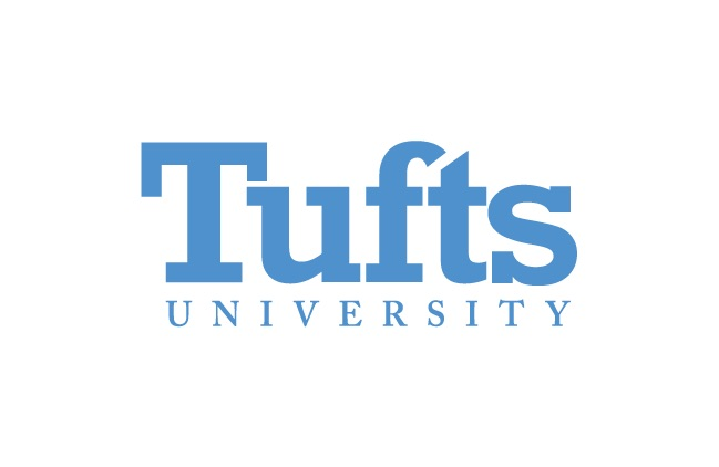 Tufts University MSCS