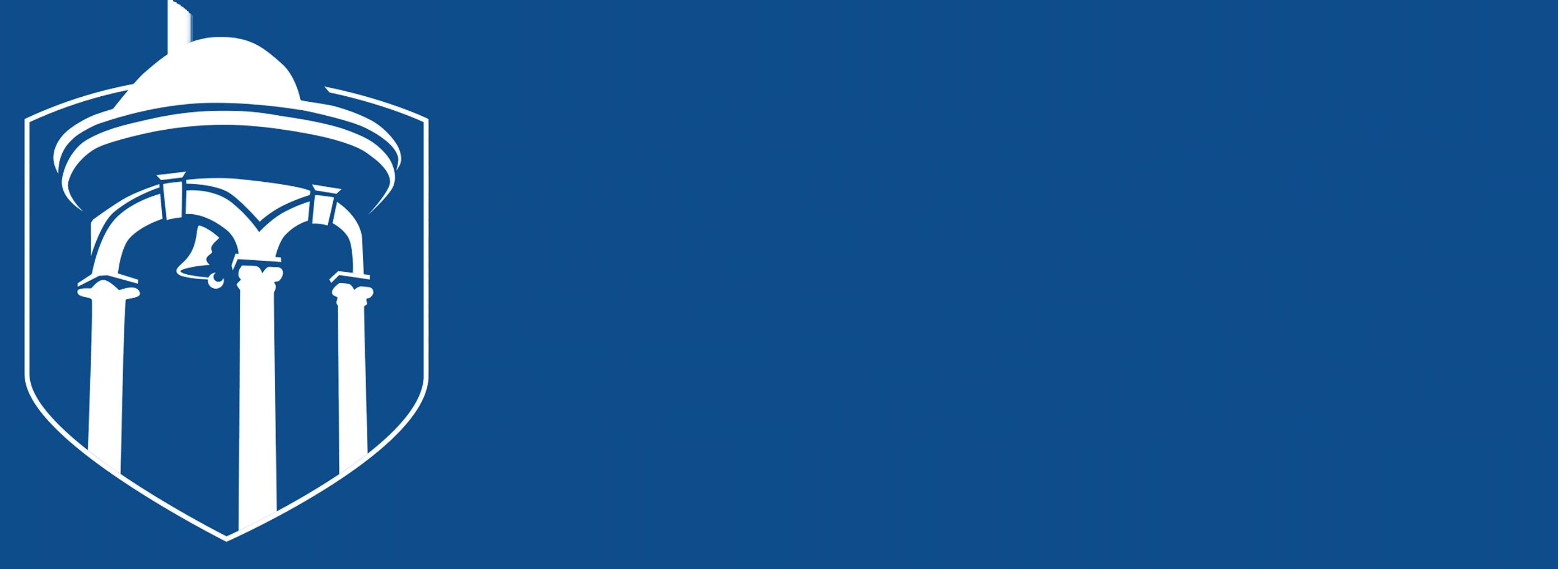 Tulsa University MSCS