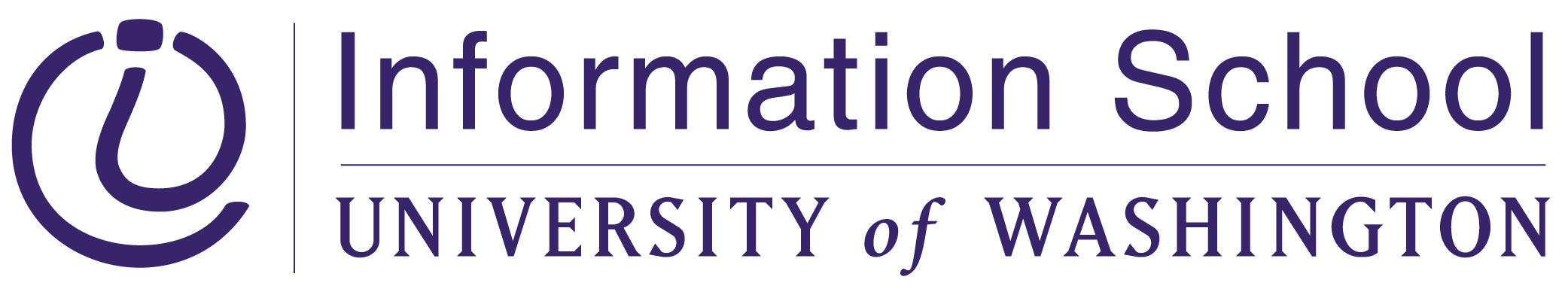 University of Washington MSIM