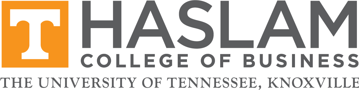 University of Tennessee Knoxville SCM
