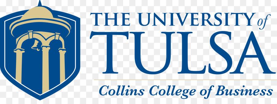Tulsa University MBA
