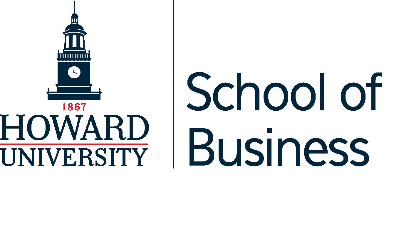 Howard University MBA