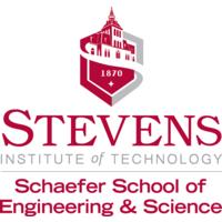 Stevens MSDS
