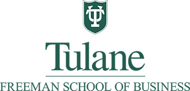Tulane University MSW/MS-DRL
