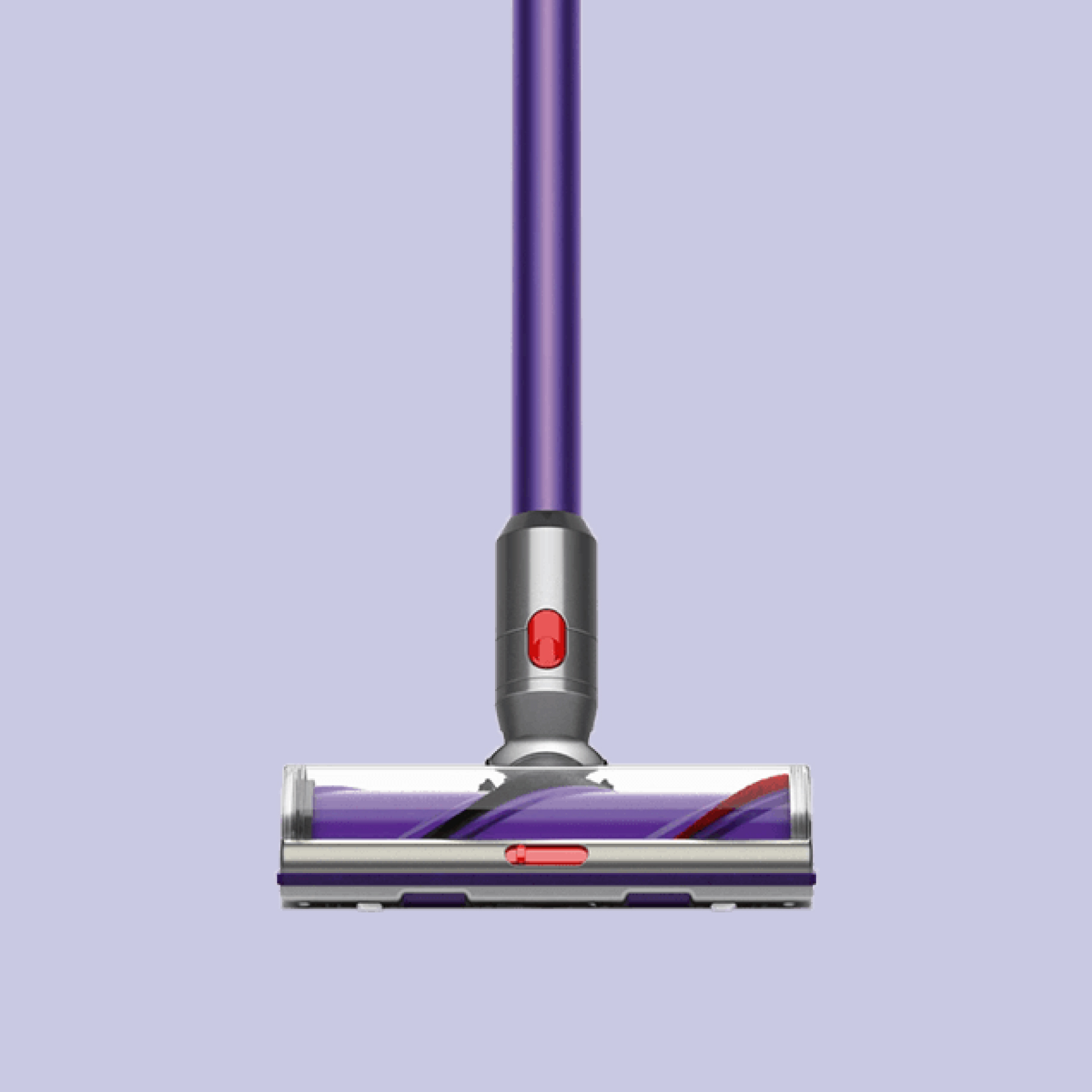 Best stick vacuums