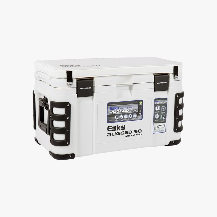 Esky Arctic Pro Cooler