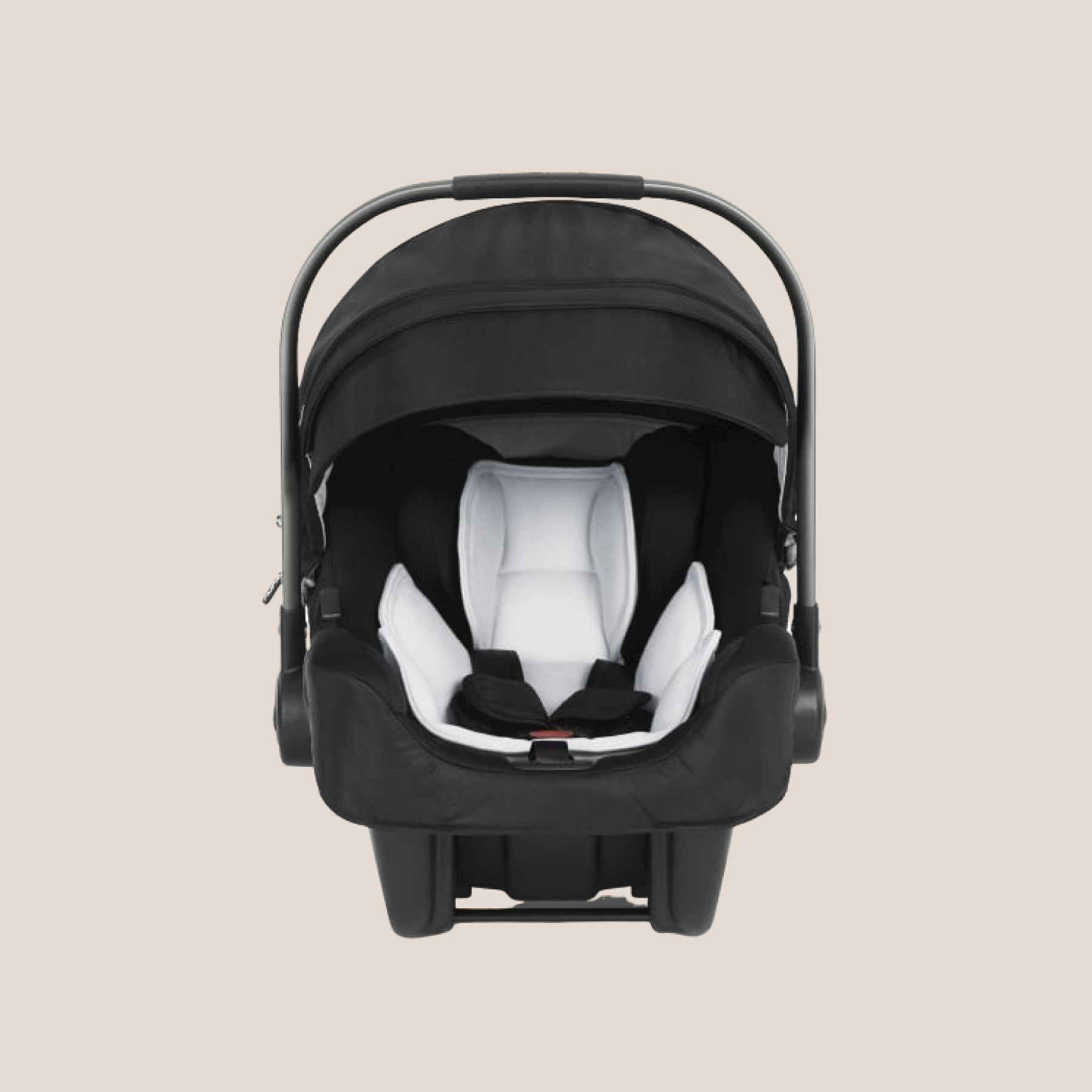 The Best Baby Capsule for Safe Journeys
