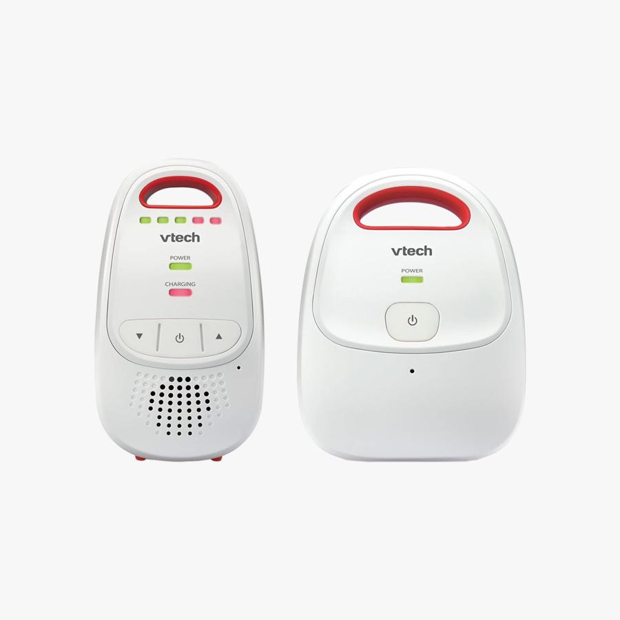 VTech Safe & Sound BM1000
