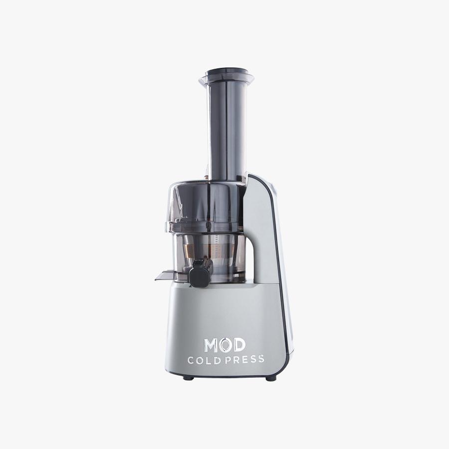 Mod Cold Press Juicer
