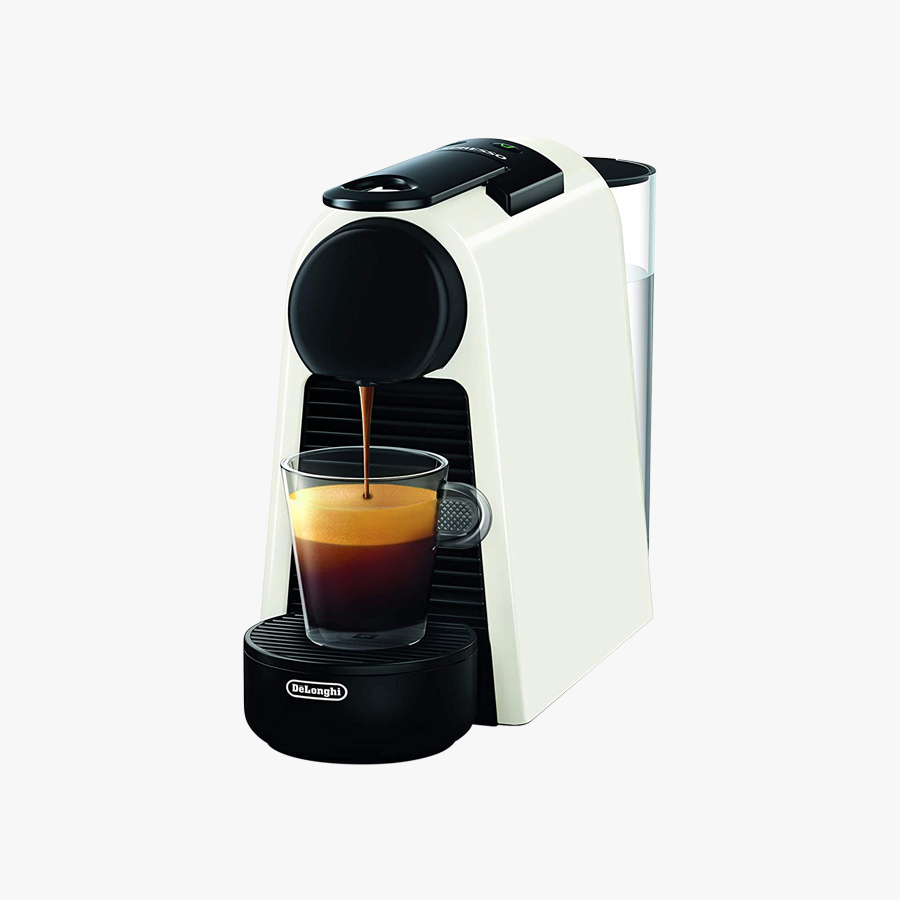 DeLonghi Essenza Mini