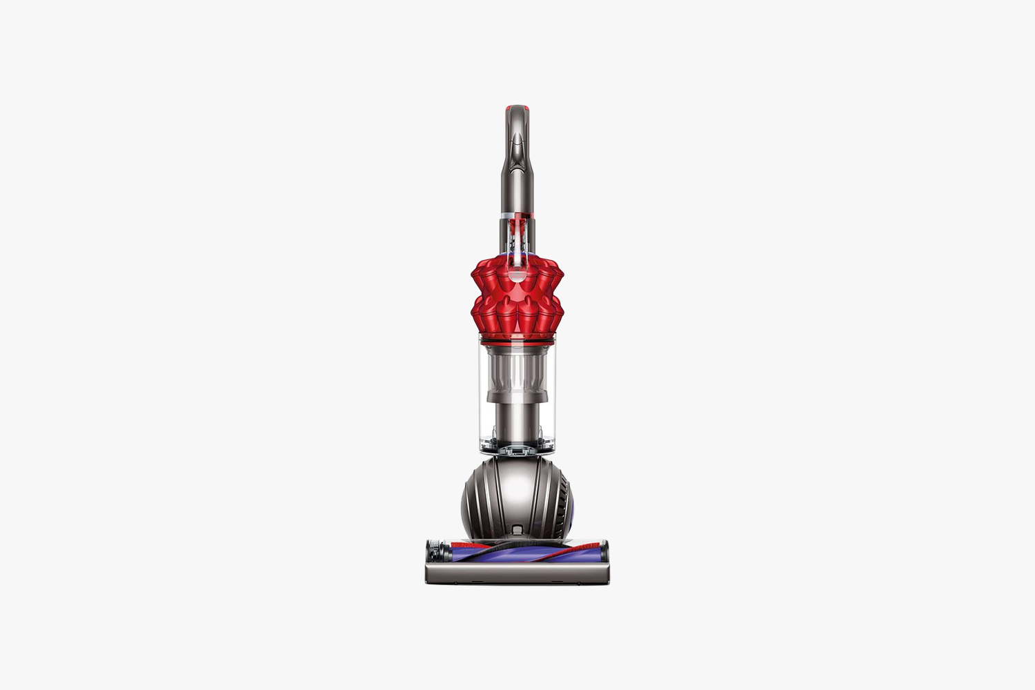 Dyson Light Ball Multi Floor+