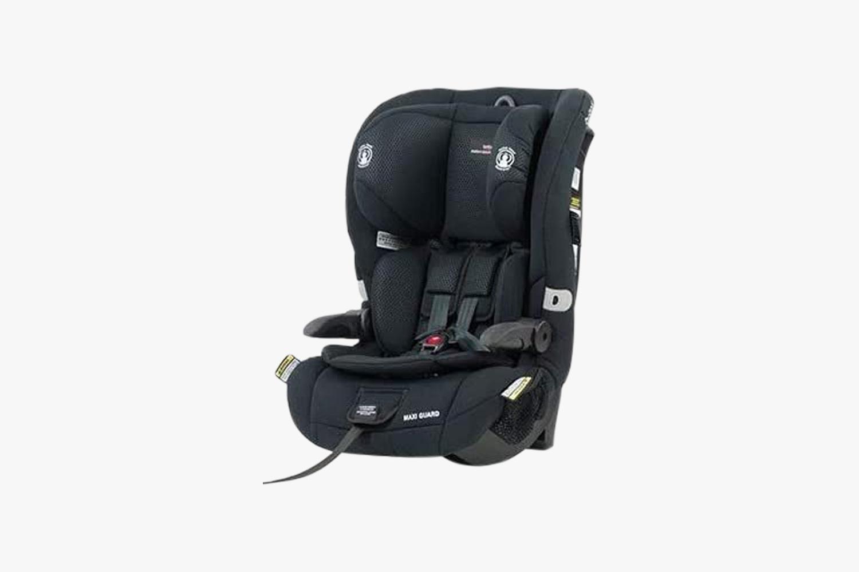 Britax Safe-N-Sound Maxi Guard Pro SICT
